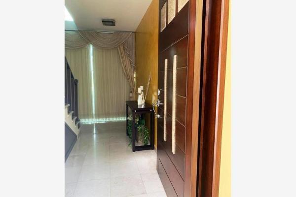 Foto de casa en venta en  , las quintas, culiacán, sinaloa, 12272174 No. 13