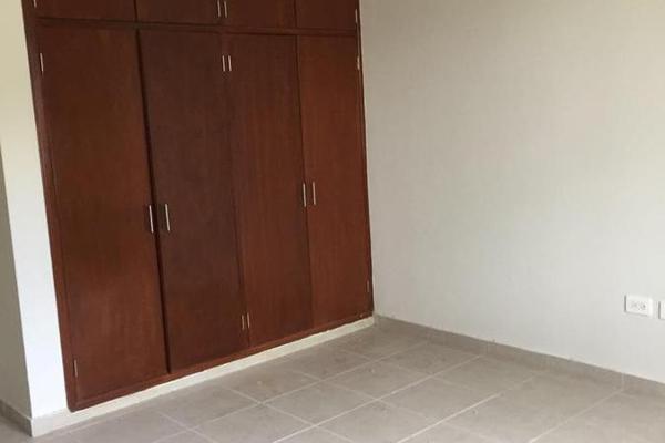 Foto de casa en venta en  , las quintas, culiacán, sinaloa, 8044392 No. 03