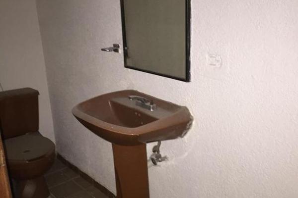 Foto de casa en venta en  , las quintas, culiacán, sinaloa, 8044392 No. 06