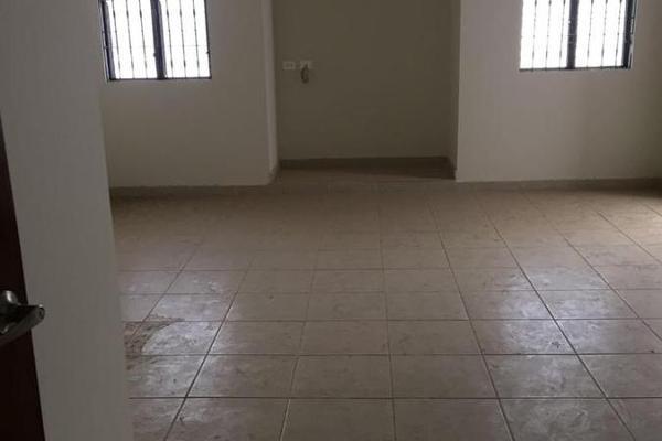 Foto de casa en venta en  , las quintas, culiacán, sinaloa, 8044392 No. 07