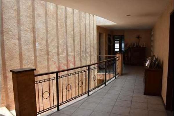 Foto de casa en venta en  , las quintas, san pedro cholula, puebla, 8848615 No. 32