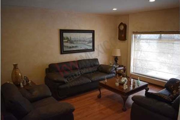 Foto de casa en venta en  , las quintas, san pedro cholula, puebla, 8848615 No. 35