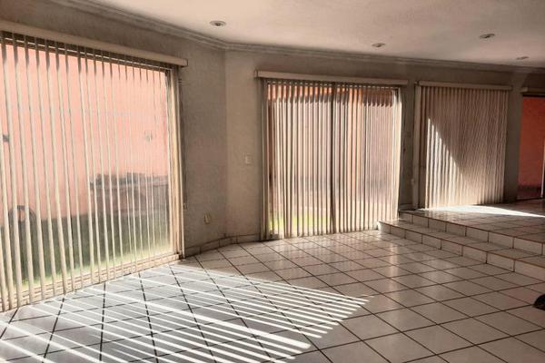 Foto de casa en venta en  , las quintas, torreón, coahuila de zaragoza, 13309931 No. 05