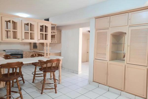 Foto de casa en venta en  , las quintas, torreón, coahuila de zaragoza, 13309931 No. 17