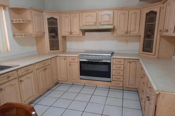 Foto de casa en venta en  , las quintas, torreón, coahuila de zaragoza, 13309931 No. 18