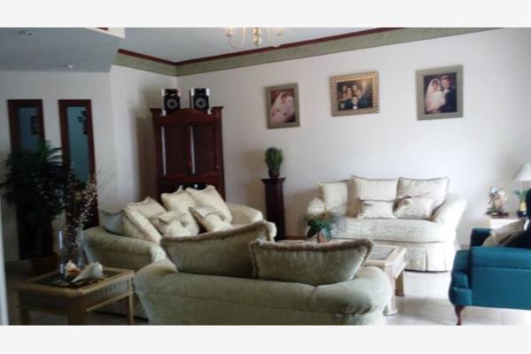 Foto de casa en venta en  , las quintas, torre?n, coahuila de zaragoza, 1373155 No. 33