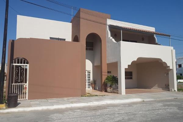 Foto de casa en venta en  , las quintas, torreón, coahuila de zaragoza, 3434807 No. 02