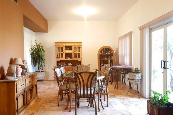 Foto de casa en venta en  , las quintas, torreón, coahuila de zaragoza, 3434807 No. 06