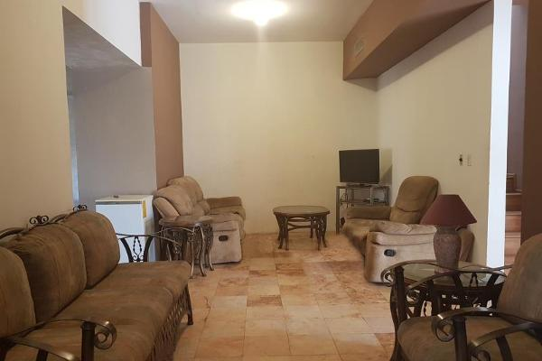 Foto de casa en venta en  , las quintas, torreón, coahuila de zaragoza, 3434807 No. 07