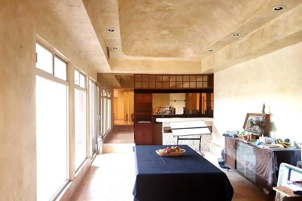 Foto de casa en venta en  , las quintas, torreón, coahuila de zaragoza, 3434807 No. 08