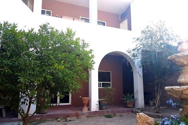 Foto de casa en venta en  , las quintas, torreón, coahuila de zaragoza, 3434807 No. 09