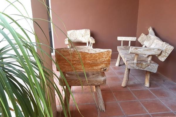 Foto de casa en venta en  , las quintas, torreón, coahuila de zaragoza, 3434807 No. 11
