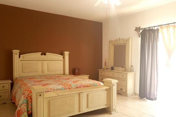 Foto de casa en venta en  , las quintas, torreón, coahuila de zaragoza, 3434807 No. 12