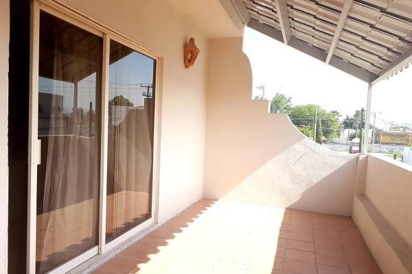 Foto de casa en venta en  , las quintas, torreón, coahuila de zaragoza, 3434807 No. 13