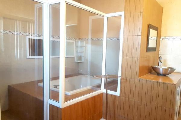 Foto de casa en venta en  , las quintas, torreón, coahuila de zaragoza, 3434807 No. 17