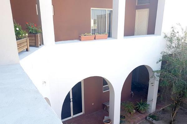 Foto de casa en venta en  , las quintas, torreón, coahuila de zaragoza, 3434807 No. 18