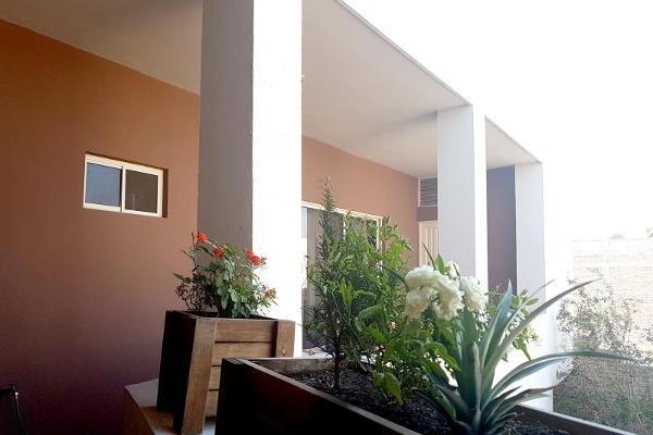 Foto de casa en venta en  , las quintas, torreón, coahuila de zaragoza, 3434807 No. 20