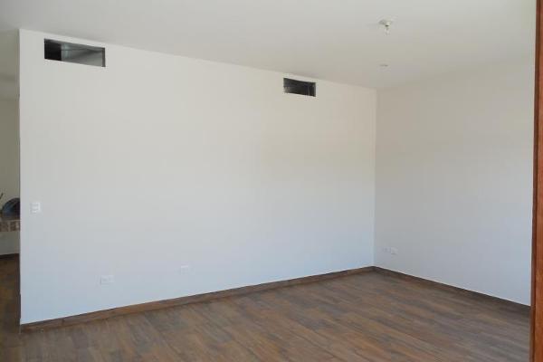Foto de casa en venta en  , las quintas, torreón, coahuila de zaragoza, 3941715 No. 03