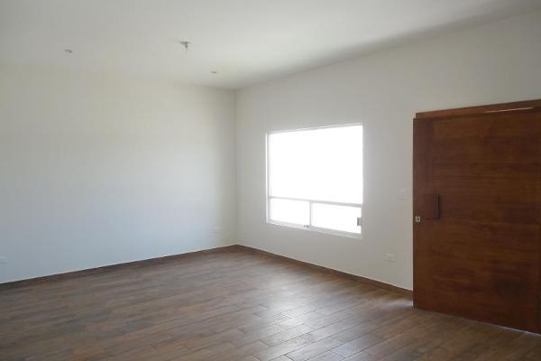 Foto de casa en venta en  , las quintas, torreón, coahuila de zaragoza, 3941715 No. 04