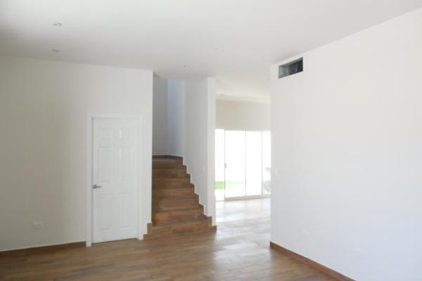 Foto de casa en venta en  , las quintas, torreón, coahuila de zaragoza, 3941715 No. 05