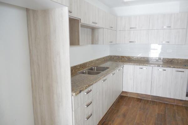 Foto de casa en venta en  , las quintas, torreón, coahuila de zaragoza, 3941715 No. 08