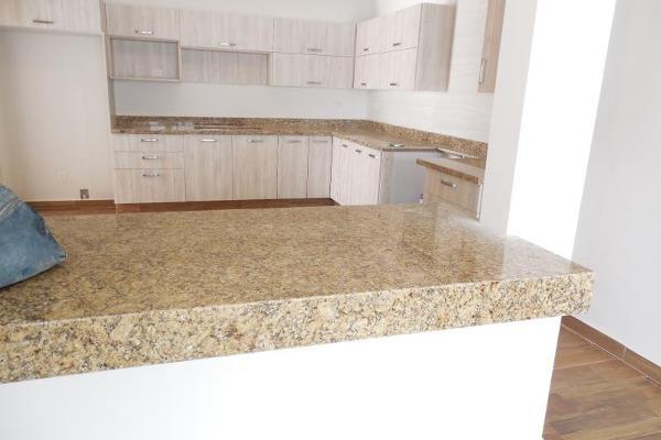 Foto de casa en venta en  , las quintas, torreón, coahuila de zaragoza, 3941715 No. 09