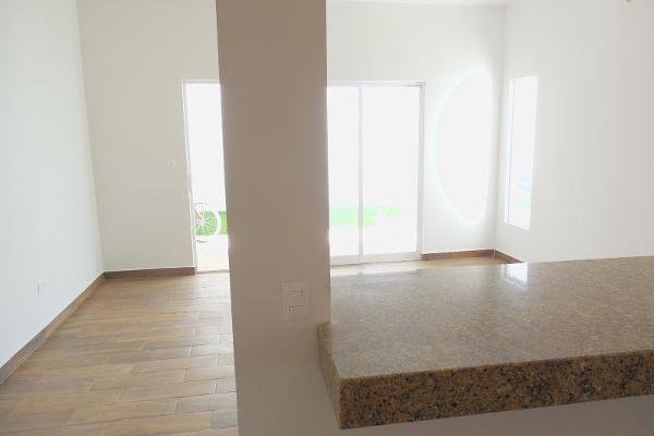 Foto de casa en venta en  , las quintas, torreón, coahuila de zaragoza, 3941715 No. 10
