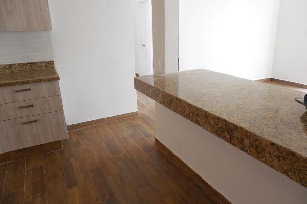 Foto de casa en venta en  , las quintas, torreón, coahuila de zaragoza, 3941715 No. 11