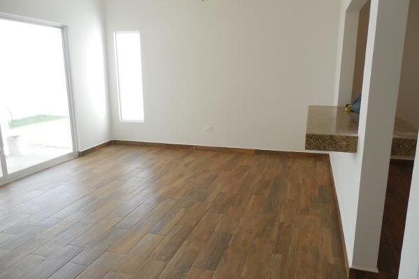 Foto de casa en venta en  , las quintas, torreón, coahuila de zaragoza, 3941715 No. 12