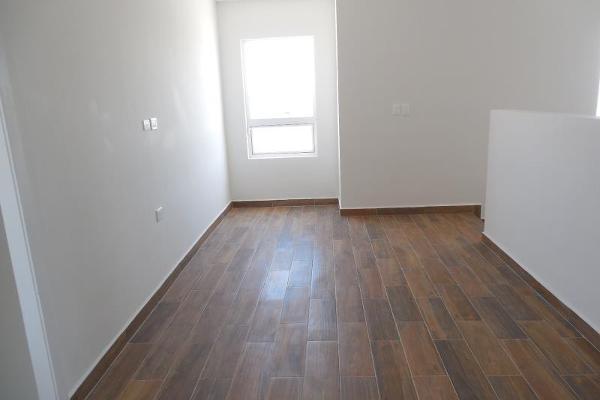 Foto de casa en venta en  , las quintas, torreón, coahuila de zaragoza, 3941715 No. 18