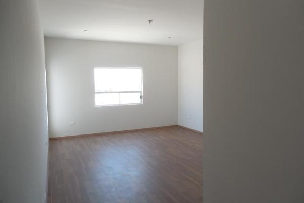 Foto de casa en venta en  , las quintas, torreón, coahuila de zaragoza, 3941715 No. 20