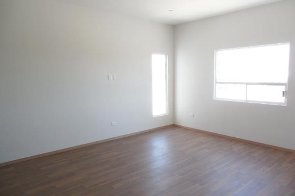 Foto de casa en venta en  , las quintas, torreón, coahuila de zaragoza, 3941715 No. 21