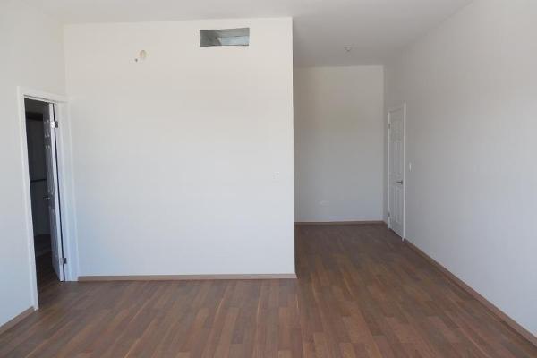 Foto de casa en venta en  , las quintas, torreón, coahuila de zaragoza, 3941715 No. 22