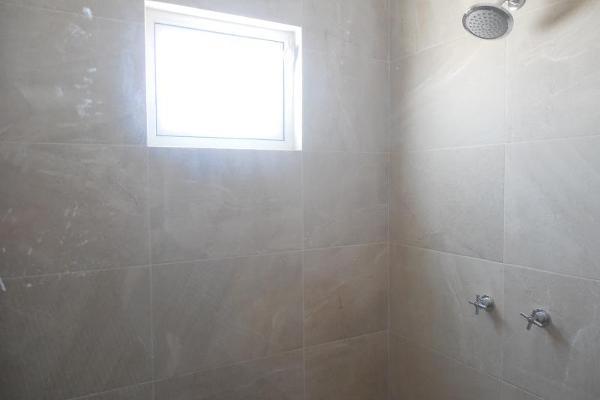 Foto de casa en venta en  , las quintas, torreón, coahuila de zaragoza, 3941715 No. 26