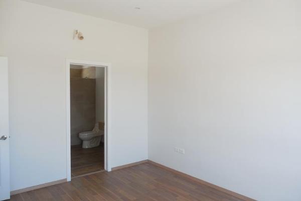 Foto de casa en venta en  , las quintas, torreón, coahuila de zaragoza, 3941715 No. 30