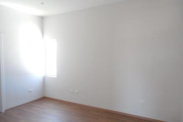 Foto de casa en venta en  , las quintas, torreón, coahuila de zaragoza, 3941715 No. 33
