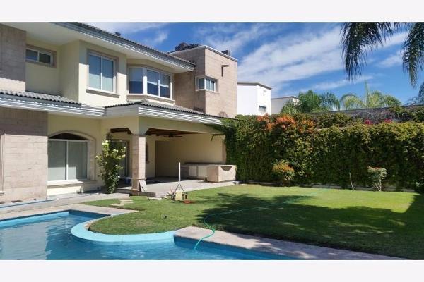 Casa en las rosas en venta id 3136380 for Villas campestre durango