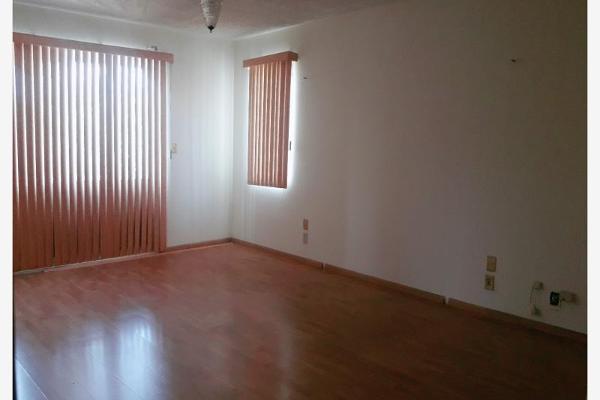 Foto de casa en venta en  , las rosas, gómez palacio, durango, 8850664 No. 14