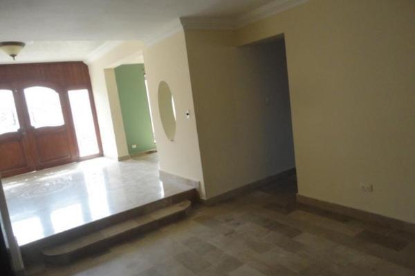 Foto de casa en renta en  , las rosas, gómez palacio, durango, 9919099 No. 08