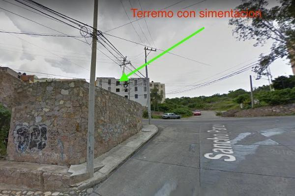 Foto de terreno habitacional en venta en  , las teresas, guanajuato, guanajuato, 8902185 No. 04