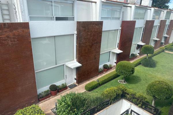 Foto de casa en venta en las terrazas , adolfo lópez mateos, cuajimalpa de morelos, df / cdmx, 18897282 No. 01