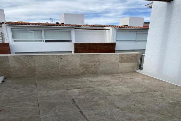 Foto de casa en venta en las terrazas , adolfo lópez mateos, cuajimalpa de morelos, df / cdmx, 18897282 No. 12