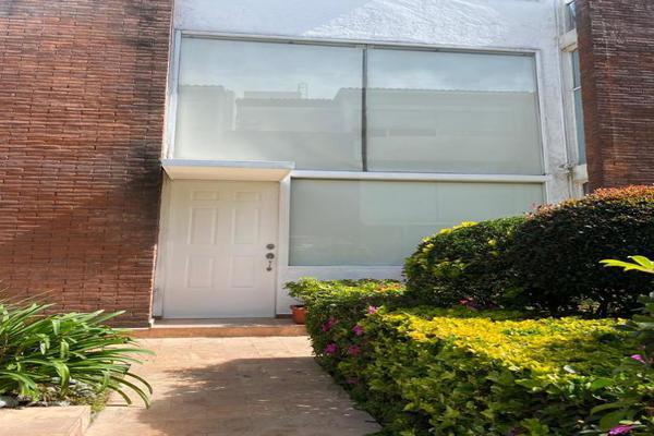 Foto de casa en venta en las terrazas , adolfo lópez mateos, cuajimalpa de morelos, df / cdmx, 18897282 No. 14
