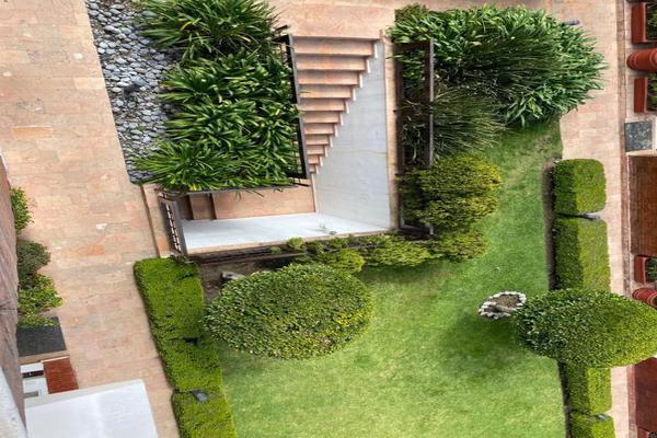 Foto de casa en venta en las terrazas , adolfo lópez mateos, cuajimalpa de morelos, df / cdmx, 18897282 No. 15