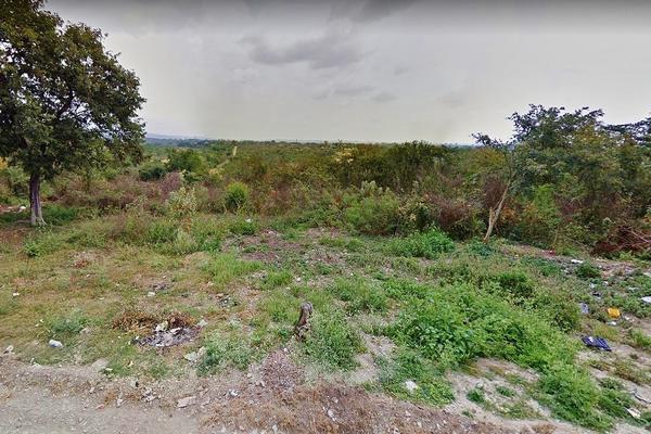 Foto de terreno habitacional en venta en las tichas a , del carmen, ciudad valles, san luis potosí, 14461707 No. 10