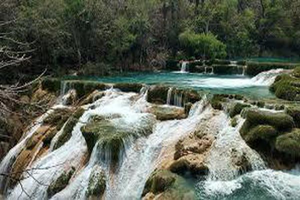 Foto de terreno habitacional en venta en las tichas a , del carmen, ciudad valles, san luis potosí, 14461707 No. 16