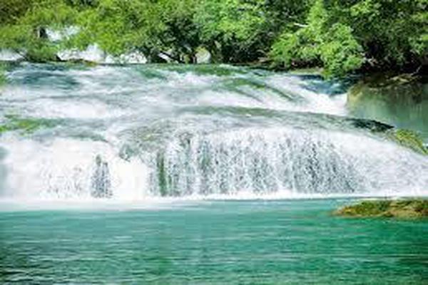 Foto de terreno habitacional en venta en las tichas a , del carmen, ciudad valles, san luis potosí, 14461707 No. 17