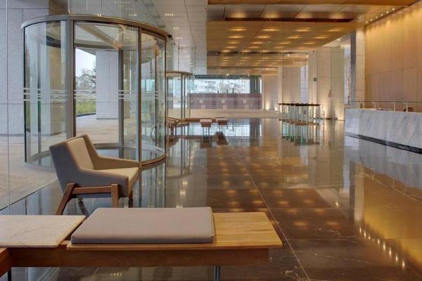 Foto de oficina en renta en  , las tinajas, cuajimalpa de morelos, df / cdmx, 12260952 No. 11