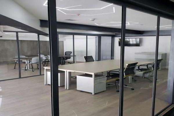 Foto de oficina en renta en  , las tinajas, cuajimalpa de morelos, df / cdmx, 12264854 No. 05