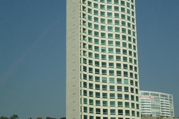 Foto de oficina en renta en  , las tinajas, cuajimalpa de morelos, df / cdmx, 12264854 No. 06